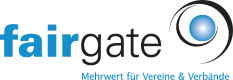 Fairgate AG