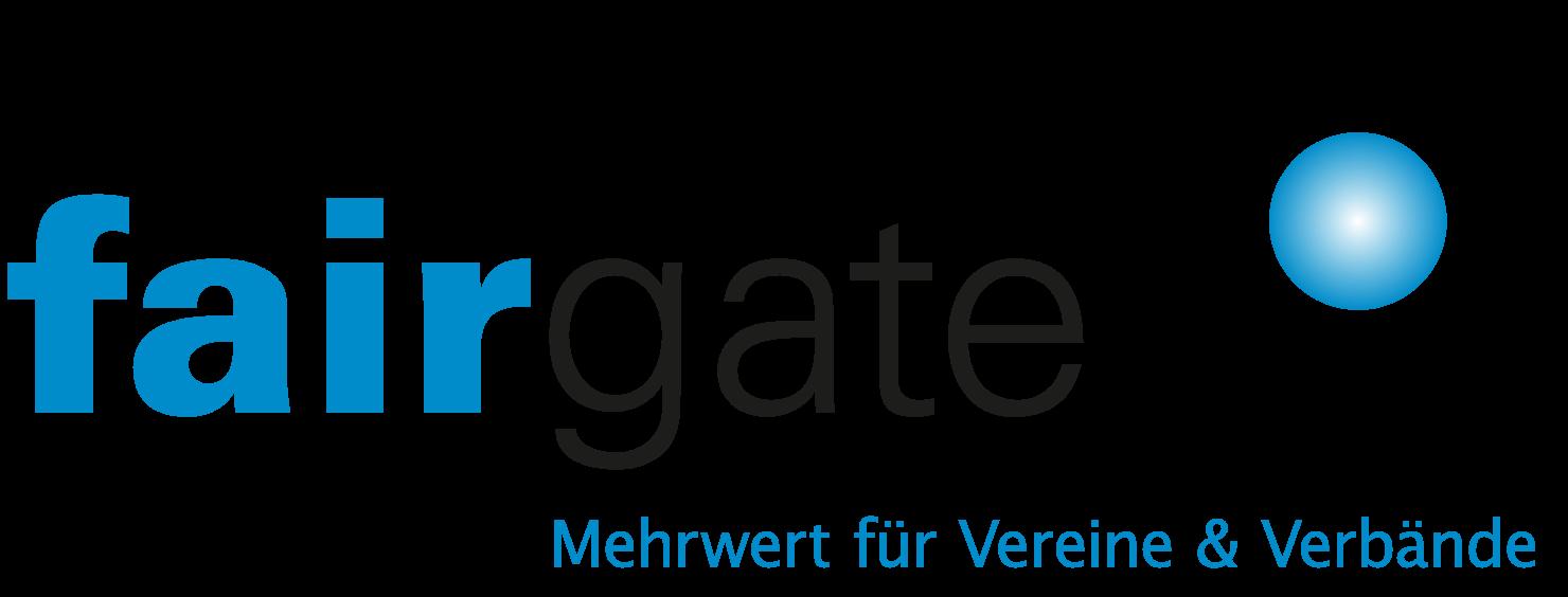 Logo Mehrwert für Vereine