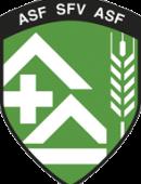 Logo_SFV_RGB_200_hoehe
