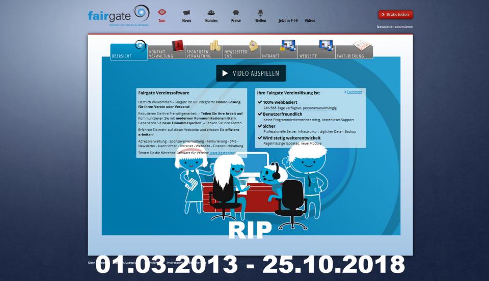 altefairgatewebsite_b-2