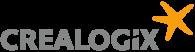 Crealogix Logo