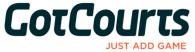 Gotcourts Logo