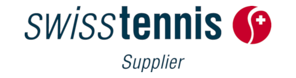 Swisstennis Logo